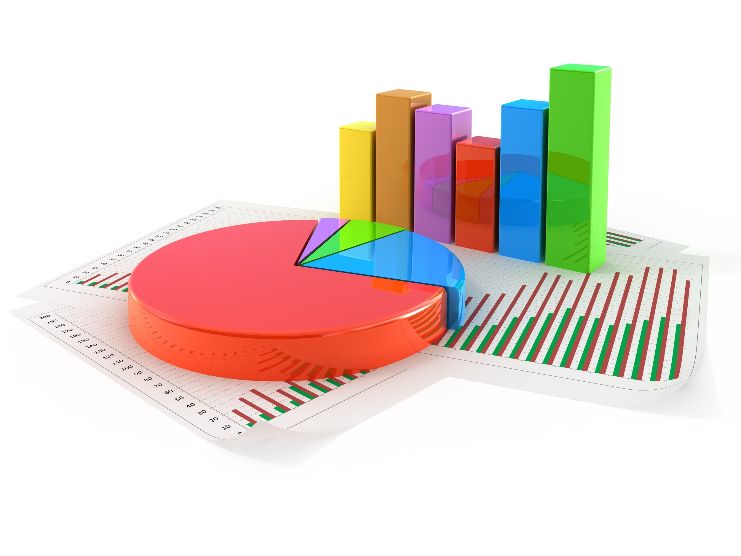 Choix-d'un-logiciel-comptable